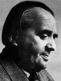 rođen je književnik Vjekoslav Majer (Dnevnik malog Perice) - majer